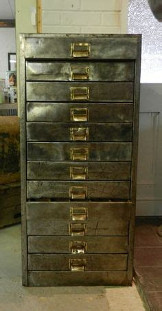 Cabinets Dealer Code by Secretaire Armoire For Sale On Salvoweb From Masco