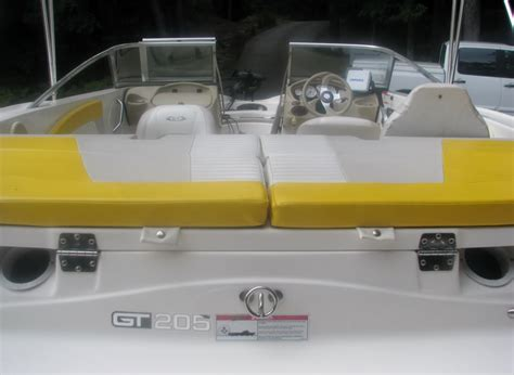 Glastron Fish And Ski Boats For Sale by Used Glastron Boats Fish Ski Boats For Sale Autos Post