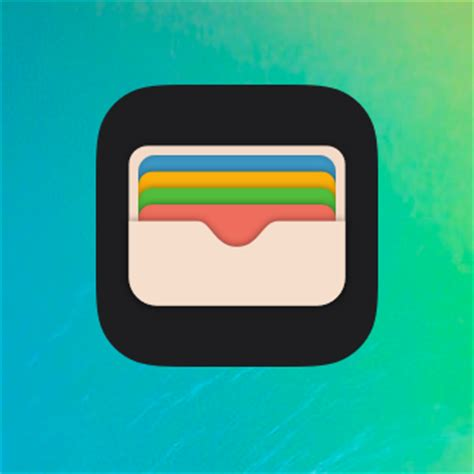 iphone wallet app how to add itunes pass to passbook wallet app on iphone