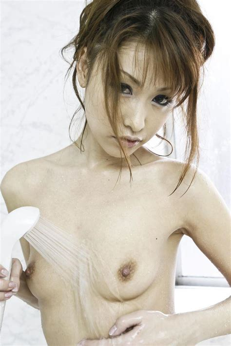 Watch Porn Pictures From Video Rika Kurachi Asian Takes A
