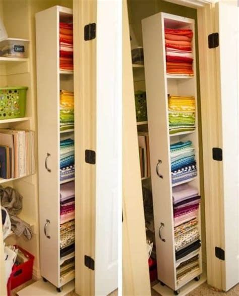 Thin Wardrobe Closet by Allen Roth Closet Handy Reference Guide To Help Organize
