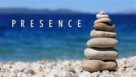 presence sacred structures  jim baker sacred