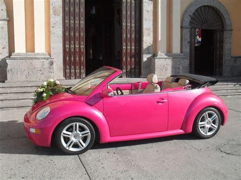 pink glitter car best 25 glitter car ideas on pinterest pet car seat