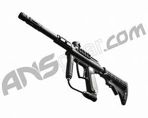 Angel ARK Paintball Gun - Angel AR:K Sale  Gun