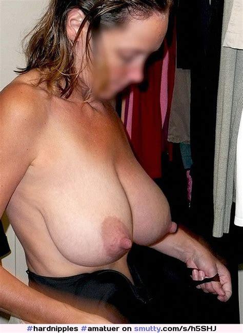 Amatuer Milf Bigtits Topless Bignipples Hardnipples