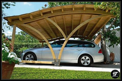 wooden rv carport designs carport designs carport