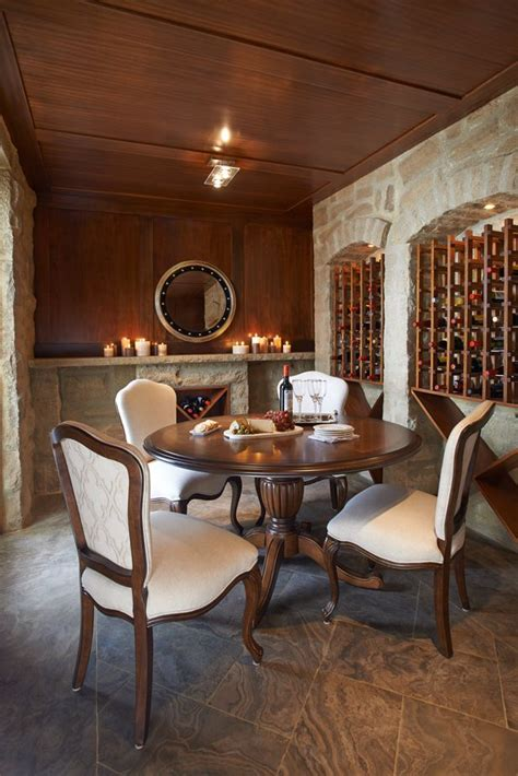 41 Best Dining Rooms By Bombay Canada Images On Pinterest