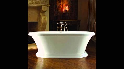 free standing whirlpool tubs free standing jetted tub whirlpool bathtubs