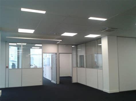 immobilier bureaux bureaux bouygues immobilier à bayonne cabinet forgeard