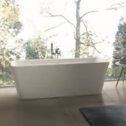Baignoire Ideal Standard Dea by Collection Tonic Ii Ideal Standard