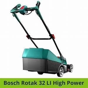 Bosch Rotak 43 Li Test : bosch rotak 43 li test rotak 43 li test test bosch rotak 43 li comparatif tondeuse gazon ufc ~ Eleganceandgraceweddings.com Haus und Dekorationen