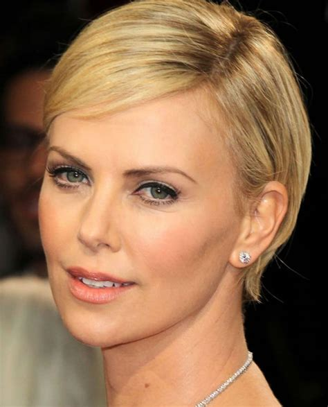 unique pixie bob haircuts hairstyles  short hair   page  hairstyles