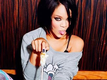 Rihanna Wallpapers Celebs
