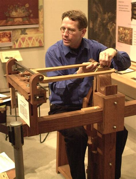 chevalet images  pinterest easel marquetry