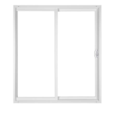 vantagepointe 6100 patio door narrow frame