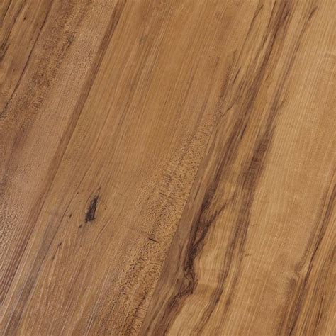 mannington commercial flooring epoxy v 95 mannington adura rustic maple honeytone 496 719 luxury