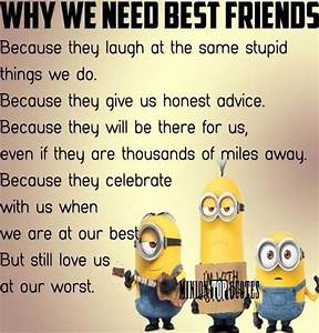 1000+ images about Best friend poems on Pinterest ...