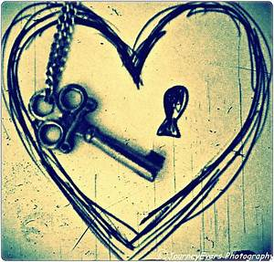 Key To My Heart : i know it s not your fault but i m a locked door anytime i m a mess by someone before and i ~ Buech-reservation.com Haus und Dekorationen