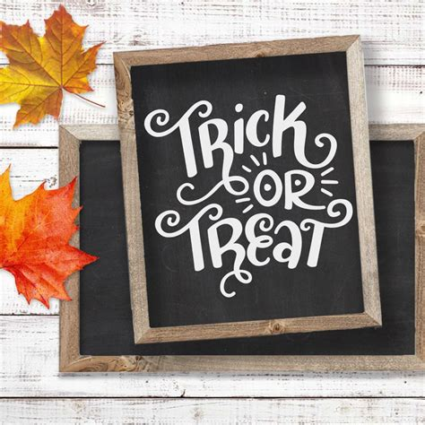 The close by hawkins national laboratory apparently performs logical research for the united states department of energy, yet furtively does tests into the. Trick or Treat SVG Halloween Svg Files Kids Halloween Svg ...