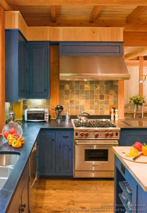 home decor liquidators walden ave 100 log cabin kitchen cabinet ideas log cabin