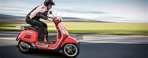 Riester Steuervorteil Berechnen : mopedkennzeichen 2017 online kaufen mopedversicherung ~ Themetempest.com Abrechnung