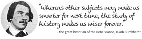 history major requirements