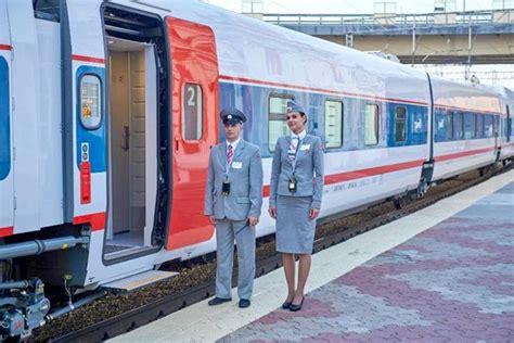 Visto Ingresso Russia Visto Russia 2019 Ottenere Visto Turistico In 3 Giorni