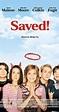 Saved! (2004) - IMDb