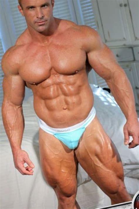 Gay Huge Muscle Pecs Xxx Pics Pic Sex