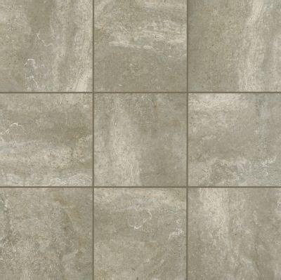 via piave tile meteor brown tile flooring mohawk flooring
