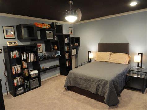 masculine bedroom contemporary bedroom philadelphia