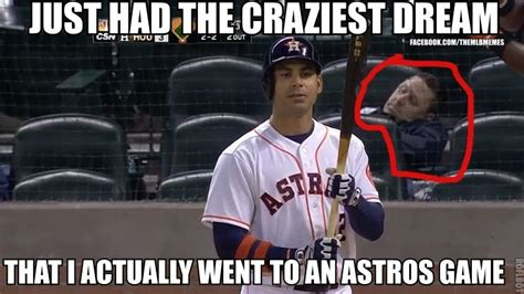 Mlb Memes - photo collected by mlb memes in mlb memes s hangs