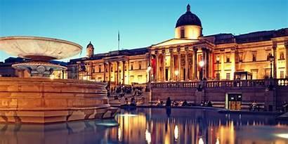 National Londra London Artemisia Gentileschi Londres Grande