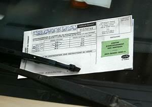 Carte Grise Cannes : un enfant de 4 ans cope de euros d amende pour des infractions au code de la route ~ Medecine-chirurgie-esthetiques.com Avis de Voitures