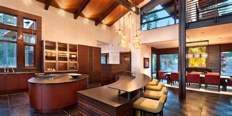 kitchen design business 13 awesome kitchens you can buy business insider 1121