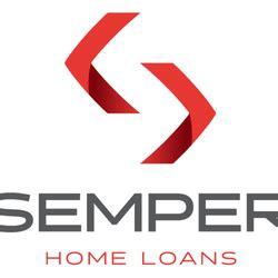 Providence Home Lending by Semper Home Loans Mortgage Lenders 225 Dupont Dr