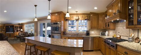 kitchen family room layout ideas living room diningcorating ideas and kitchen layout combo 98 k c r