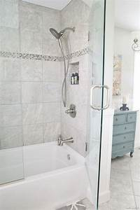 21, Getting, The, Best, Bathroom, Remodel, With, Tub