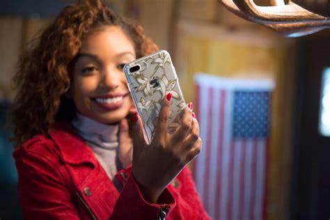 pick  perfect case  protect  smartphone