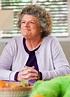 Mary Pat Gleason Dies; Veteran Actress Was 70 Years Old ...