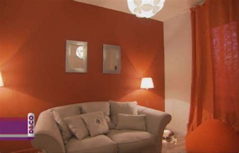 beton ciré mur cuisine peinture couleur rouille peinture couleur rouille sur