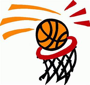 Free Basketball Camp Clipart, Download Free Clip Art, Free ...
