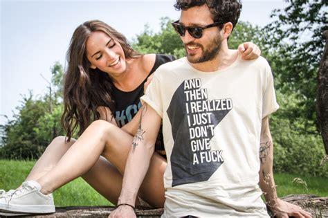 t shirt aus holz t shirts aus holz die textile revolution fairer handel aktuell fairer handel aktuell