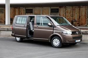 Volkswagen 7 Places : location de minibus caravelle t5 t6 volkswagen voitures 9 et 7 places we van ~ Gottalentnigeria.com Avis de Voitures