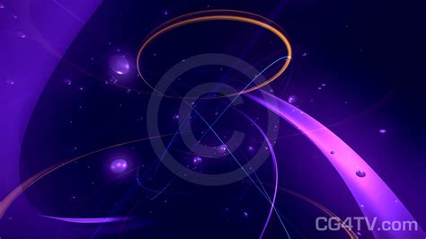 Background Moving Images by Moving Hd Wallpaper Wallpapersafari