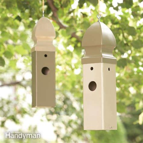 bird house   build  wren house  family handyman