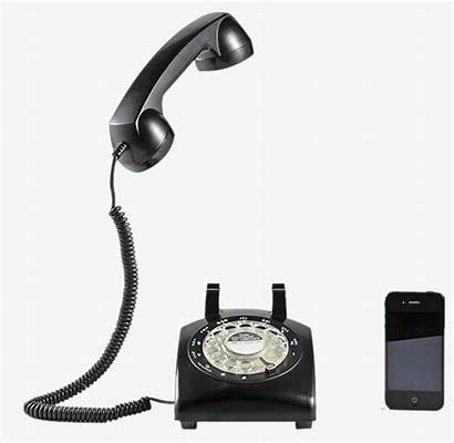 Clipart Telephone Phone Pngtree