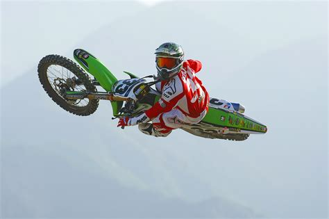 motocross action motocross action magazine santa clara is the return of