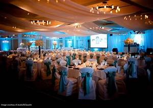 1000+ images about wedding - tiffany blue/chocolate brown ...