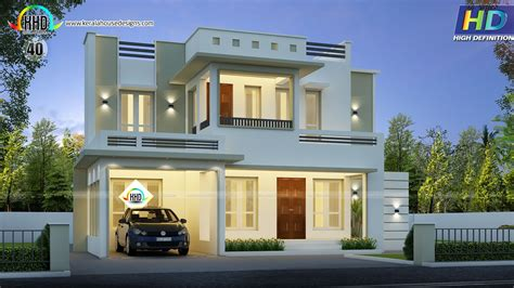 best floor plans for homes 100 best house plans of august 2016